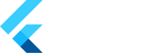 flutter-logo@3x