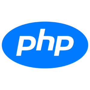 php_PNG7